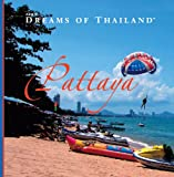AZU's Dreams of Thailand Pattaya (Dreams of)