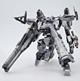 Kotobukiya Armored Core: Silent Line: Crest Assault Type Model Kit