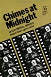 Chimes at Midnight, , 0813513391