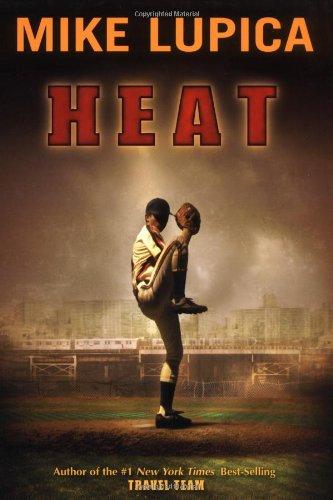 Heat ebook