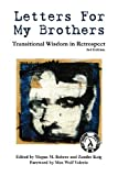 Letters for My Brothers, Megan M. Rohrer, 0615833810