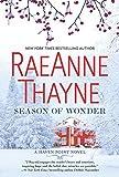 Season of Wonder (Haven Point Book 9)