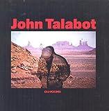 John Talabot DJ-Kicks