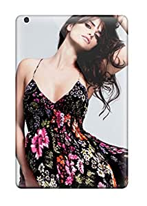 XMEMvHU9TzZgt Dana Lindsey Mendez Festival Of Lights Red Roses And Candles Feeling Galaxy S3 On Your Style Birthday Gift Cover Case by lolosakes