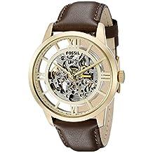 Fossil ME3043 Mens Townsman Wrist Watches