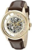 Fossil ME3043 Mens Townsman Wrist Watches