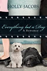 Everything but a Dog (Everything But? Book 6)