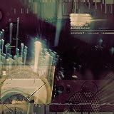 Classical Music : Automata II
