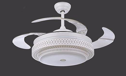 Moderne Lampen 90 : Lovescc wohnzimmer schlafzimmer ventilator kronleuchter möbel mit