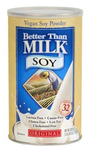 Better Than Milk Original, 25.9-Ounce (Pack of 6)