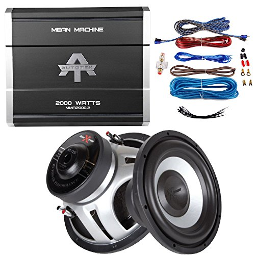 autotek-package-deal-autotek-mma20002-2000w-2-channel-amplifier-pair-of-st-1252-1300w-12-12-inch-car