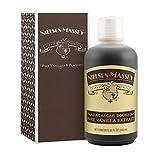 Nielsen-Massey Madagascar Bourbon Pure Vanilla Extract,  32 ounces