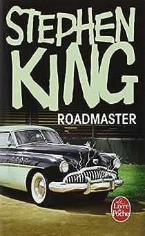 Roadmaster par King