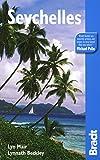 Seychelles, Lyn Mair and Lynnath Beckley, 1841622591