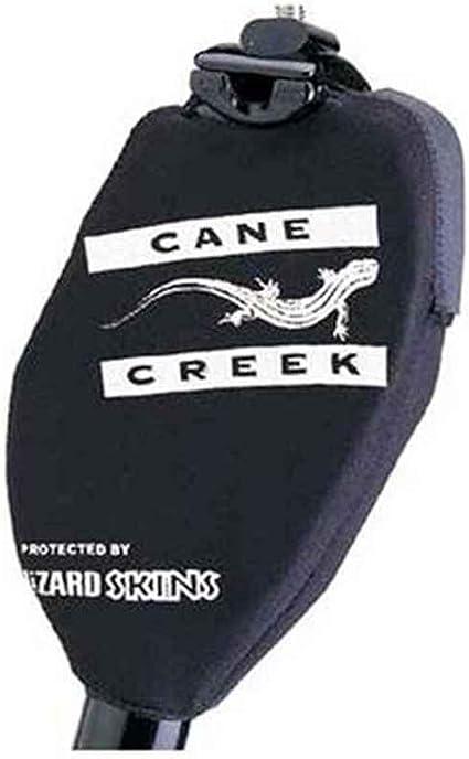 Nouveau Cane Creek ThudGlove Suspension Housse pour Thudbuster LT Tige de selle
