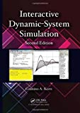Interactive Dynamic-System Simulation, Granino A. Korn, 1439836418