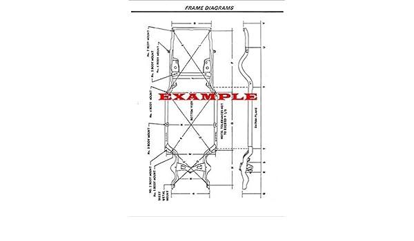 Amazon 2011 Honda Element Laminated Frame Dimensions Diagram. Amazon 2011 Honda Element Laminated Frame Dimensions Diagram Automotive. Honda. Honda Element Frame Schematic At Scoala.co