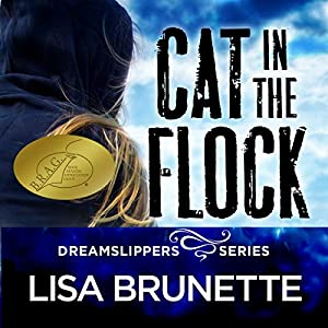 Cat in the Flock Audiobook