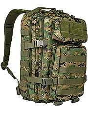 Mil-Tec US Assault Pack ryggsäck