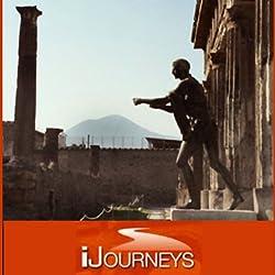 iJourneys Pompeii