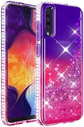 Samsung galaxy on5 anime case _image3