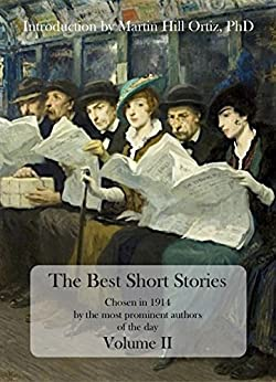 best short stories o henry pdf