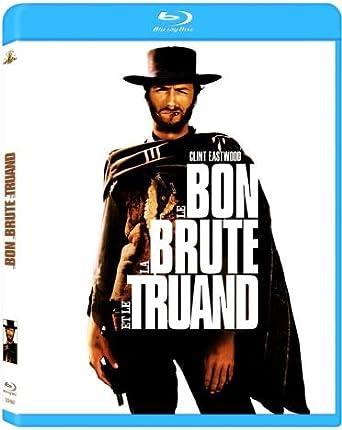 GRATUITEMENT LE TRUAND TÉLÉCHARGER FILM LE LA BON BRUTE