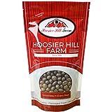 Best Chocolate Espresso Beans - Gourmet Milk Chocolate covered Espresso Beans, Hoosier Hill Review