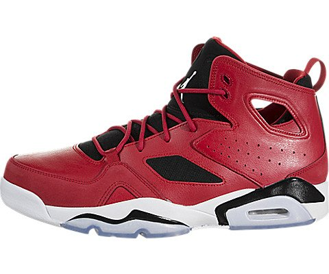 NIKE Jordan FLTCLB 'ninety one Mens Fashion-Sneakers 555475 – DiZiSports Store