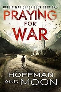 Praying For War by W.C. Hoffman ebook deal