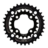 WickWerks 33/22t 104/64 BCD Mountain Double Chainrings