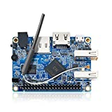 Pi Orange Lite 1 Wifi 2ghz Pc A7 Android Ubuntu Debian 4 Compatible Quad Core 512mb Ddr3 Mini Rasberry Cable