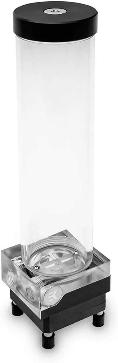 EKWB EK-Classic XRES 250 SPC PWM RGB - Plexi (incl. Pump)