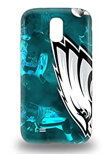 New Premium Galaxy Case Cover For Galaxy S4 NFL Philadelphia Eagles Donovan Mcnabb #5 Protective Case Cover ( Custom Picture iPhone 6, iPhone 6 PLUS, iPhone 5, iPhone 5S, iPhone 5C, iPhone 4, iPhone 4S,Galaxy S6,Galaxy S5,Galaxy S4,Galaxy S3,Note 3,iPad Mini-Mini 2,iPad Air )