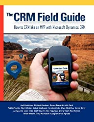 The CRM Field Guide