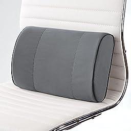 Mini Lumbar Support Cushion