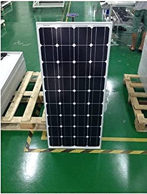 GOWE 2KW solar system off grid system/solar panel 200w 10pcs/2kw pure sine wave inverter/60A LCD display controller