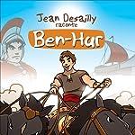 Ben-Hur | Lew Wallace