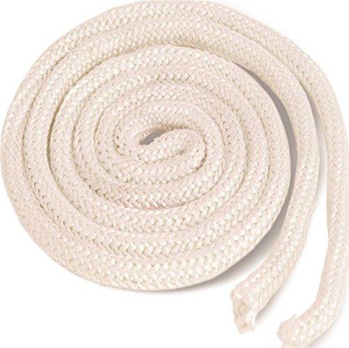 rope-gasket-fbrgls-3-8x6-white