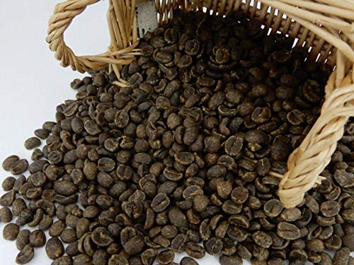 宅配便配送 生豆 B07QTWKCW8【カフェインレス97以上カット】カフェインレスコーヒー (メキシコアルチュラ)(5kg) B07QTWKCW8, 自転車通販Link:f5405f2b --- svecha37.ru