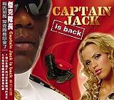 Captain Jack - Captain Jack