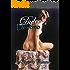 Dulce Destino (Saga Dulce nº 2) (Spanish Edition)