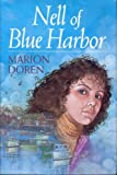 Nell of Blue Harbor, Marion Doren, 0152568891