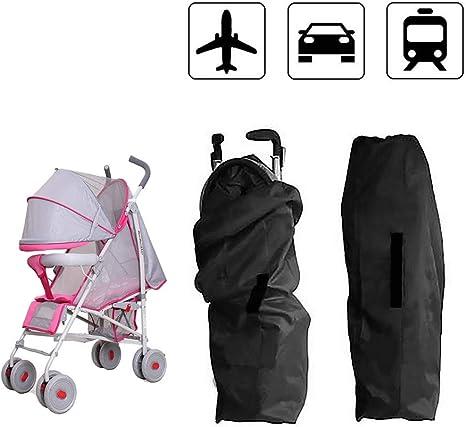 Xiangmall Bolsa De Viaje Para Cochecitos Stroller Travel Bag
