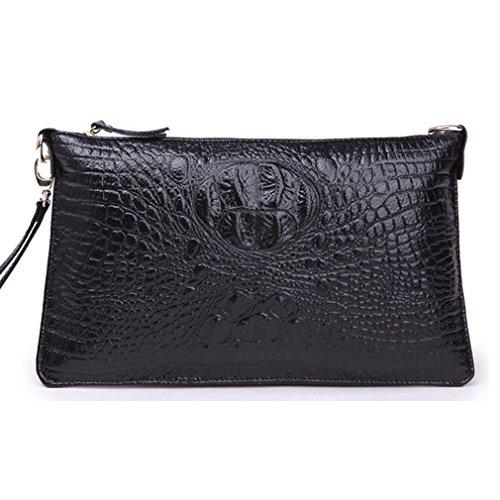 My.Monkey Young Womens Fashion Delicacy Handbag Shoulder - Hb Shoes Italian