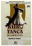 Kurs taĹca: Pierwszy Taniec [DVD]
