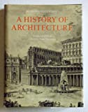 Sir Banister Fletcher's A History of Architecture, Sir Banister Fletcher, 0750602627