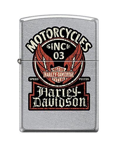Davidson Motors - 9