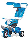 Smoby 444208 Baby Balade Blau