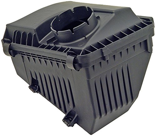 Dorman 258-506 Air Filter Box